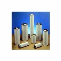 Pressureline Filters
