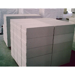 Fire Resistant AAC Block, Size (Inches): 625x 250mm