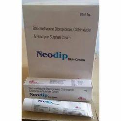 Neodip Skin Cream