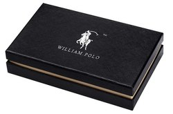 Combo Gift Pack Belt and Wallet Box