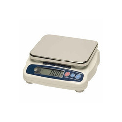 Weighing Scale 20 Kg