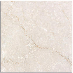 Boticino Marble Tile