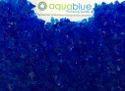Blue Silica Gel Crystal