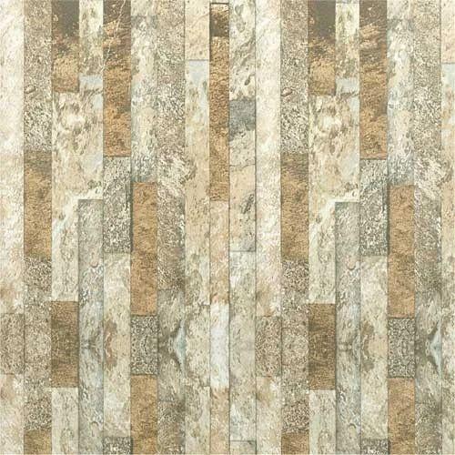 Kajaria Floor Tile 8 10 Mm Rs 51 Square Feet