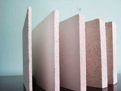 Magnesium Oxide ( Mgo) Board 8 Mm Thickness