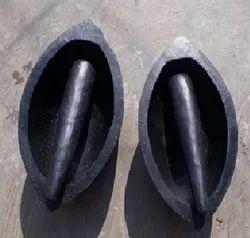 Granite Kharal