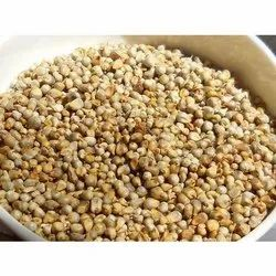 Maize Cattle Feed, Packaging Type: Hdpe Bag