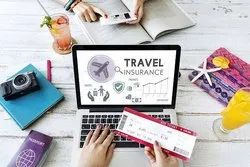 Travel Insurance For Complete Protection