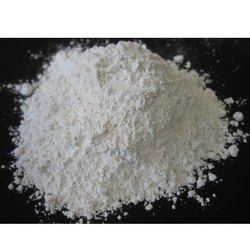 Earth White Cement Based Putty
