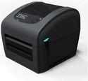 PVC Label Printer