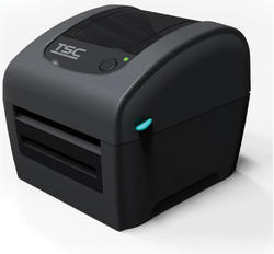 PVC Label Printer