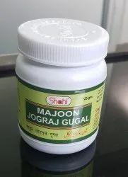 Majun Jograj Gugal