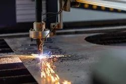 Steel Cutting Services