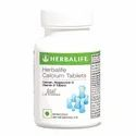 Herbalife Calcium Tablets