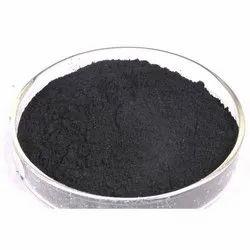 Potassium Humate Powder 95 %