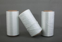 Fiber Glass Yarn
