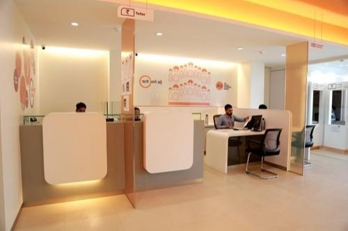 interior designer company in kathmandu delhi