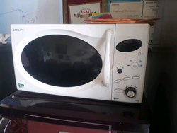 Micro Oven Services