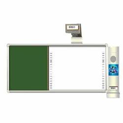Brio Touch Smart Class Setup Services