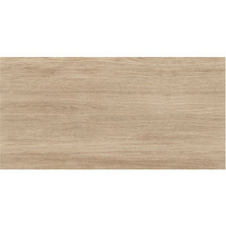 Designer GVT Wooden Finish Tile