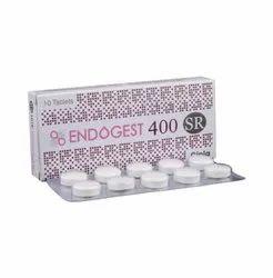 Endogest SR Tablet