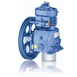 Open Type Refrigeration Compressor at Rs 25000 /piece(s)   Open Type