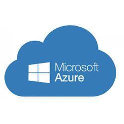 Microsoft Azure Software Installation Service