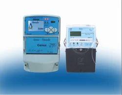 Genus GSM/GPRS Modem Meter