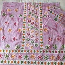 Wax Batik Multi Suits