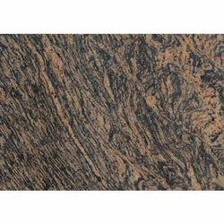 Exotic Juprana Granite