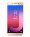 Samsung Galaxy J7 Pro Mobile