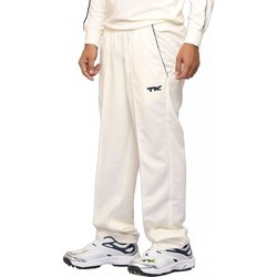 Cricket Apparel