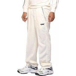 Cricket Bottom