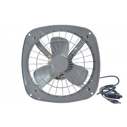 ES V800 Exhaust Fan