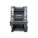 Automatic Sheetfed Offset Color Printing Machine