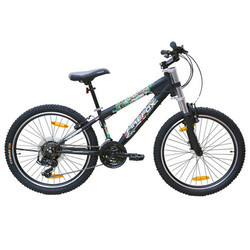 Kids Bike Bad Attitude 2.4V