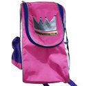 Crown Backpack Bag