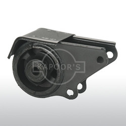 Gear Box Mount