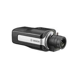BOSCH NBN-50022-V3 2MP, IP Box CCTV Camera
