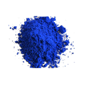 Methelene Blue
