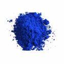 Methylene Blue Dye