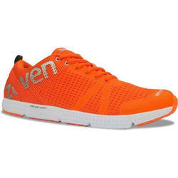 Zeven Running Shoes, Size: 4-11