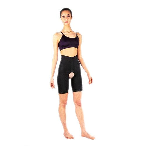 3dd5eca70e Liposuction Compression Garments at Rs 500  unit