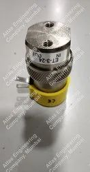 Clippard Electronic Two Way Valve EC/ET/EV/EW Series