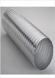 Air Conditioner Tube