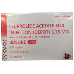 Bdsure Injection