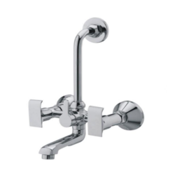 Wall Mixer Telephonic(SIA-014)