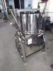 Sahith 15 Liter Tilting Wet Grinder