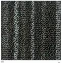 Solarbrite 8407 Skyline Carpet Tile