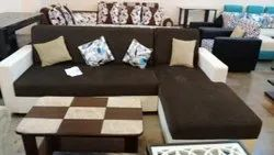 Own Brand Wooden CLEARANCE SALE OFf 3 LOUNGER UPTO 50%OFF, 16inches, Size: 8 X 5.5